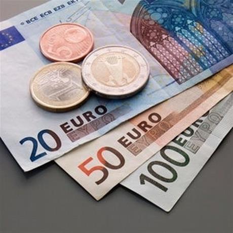 Photo of Italia multará con hasta 3.000 euros a quien incumpla medidas de aislamiento