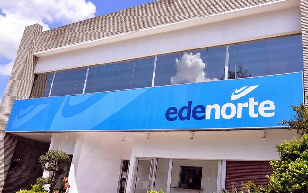 Photo of Empresa eléctrica EDENORTE cierra oficinas comerciales por coronavirus