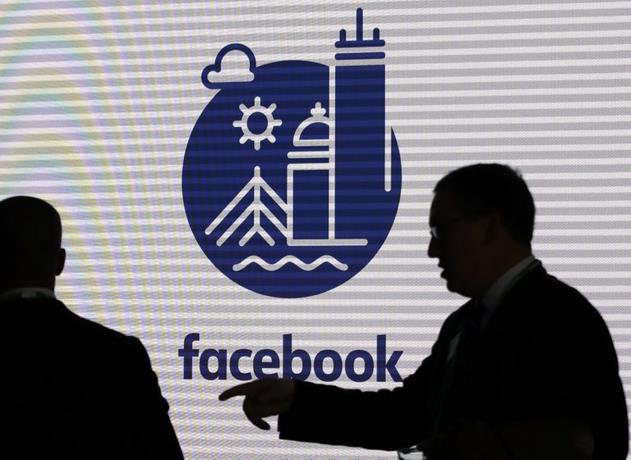 Photo of Facebook y Twitter revelan sofisticación de trols rusos