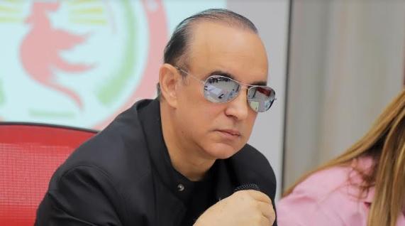 """Photo of Antún califica de """"criminal"""" retraso en realizar pruebas coronavirus gratuita"""