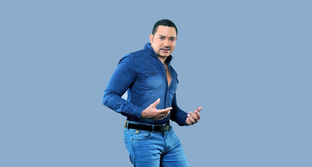 Photo of Frank Reyes: Un bachatero con esencia y alma de los baladistas más románticos