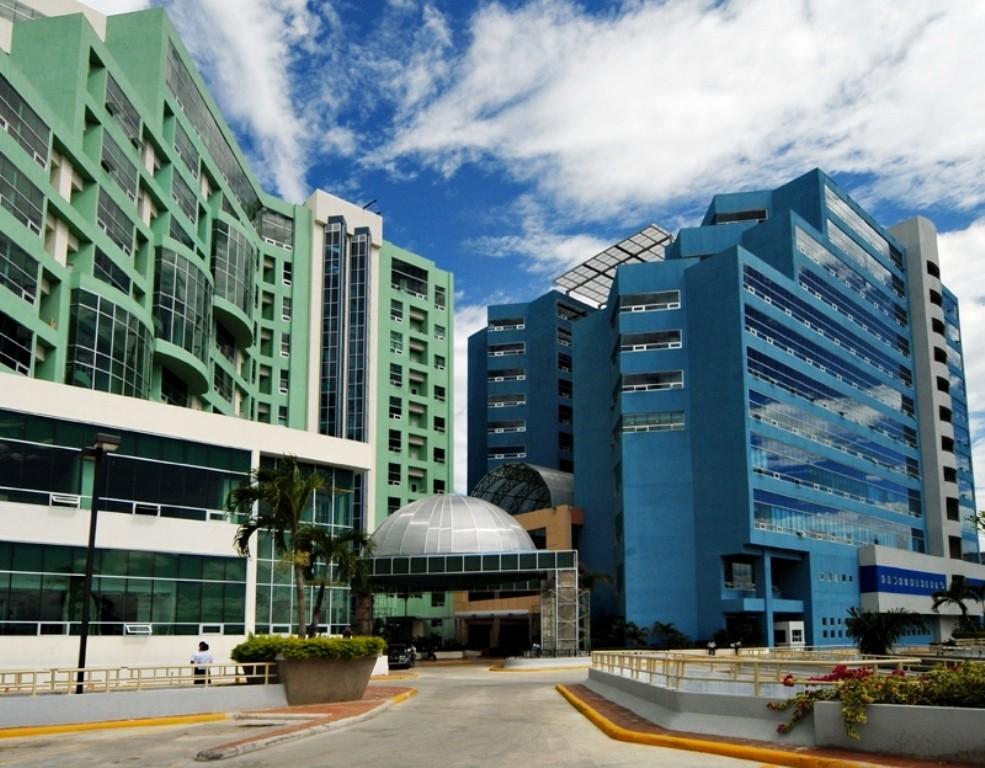 Photo of HOMS informa aumenta área de aislamiento para pacientes Covid-19