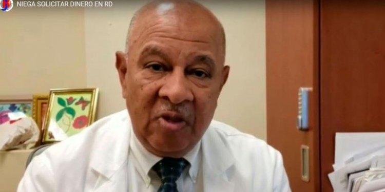 Photo of Hospitales Presbiteriano NYC atienden 250 pacientes y evalúan 300 por coronavirus