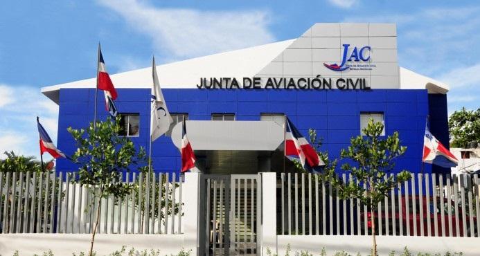 Photo of JAC y el IDAC repatriarán a pasajeros de países afectados por restricciones de vuelo en el país
