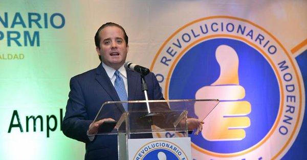 Photo of El PRM comprará 40 mil kits para pruebas gratuitas de coronavirus