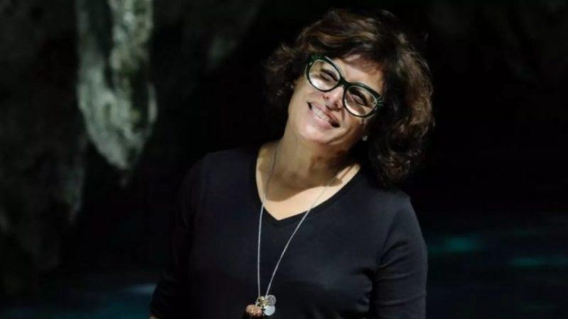 Photo of Muerte de Jenny Polanco causa pesar en las figuras del arte y el espectáculo