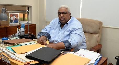 Photo of Peña Guaba formaliza pedido de que pospongan las elecciones de mayo