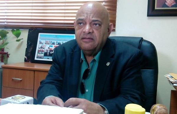 Photo of Diputado Juan Compres llama acatar medidas preventivas por coronavirus