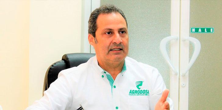 Photo of Alianza Agropecuaria dice triunfo Gonzalo garantiza crecimiento campo dominicano