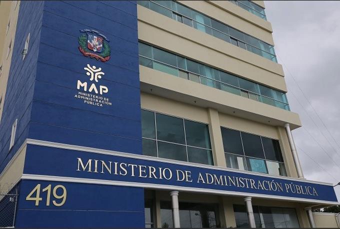 Photo of Prohíben destitución de servidores públicos durante período de emergencia