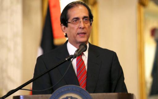 Photo of Ministro de la Presidencia dice no está permitido que los municipios tomen la decisión de aislarse