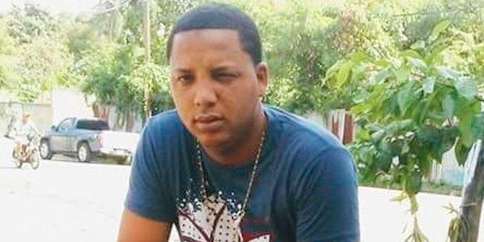 Photo of PN identifica presunto autor de la muerte de un joven en SFM