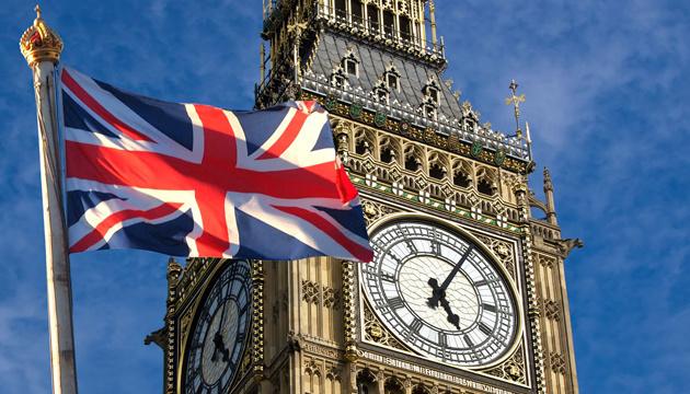 Photo of Reino Unido recomienda a sus ciudadanos en RD regresar a su país vía EEUU