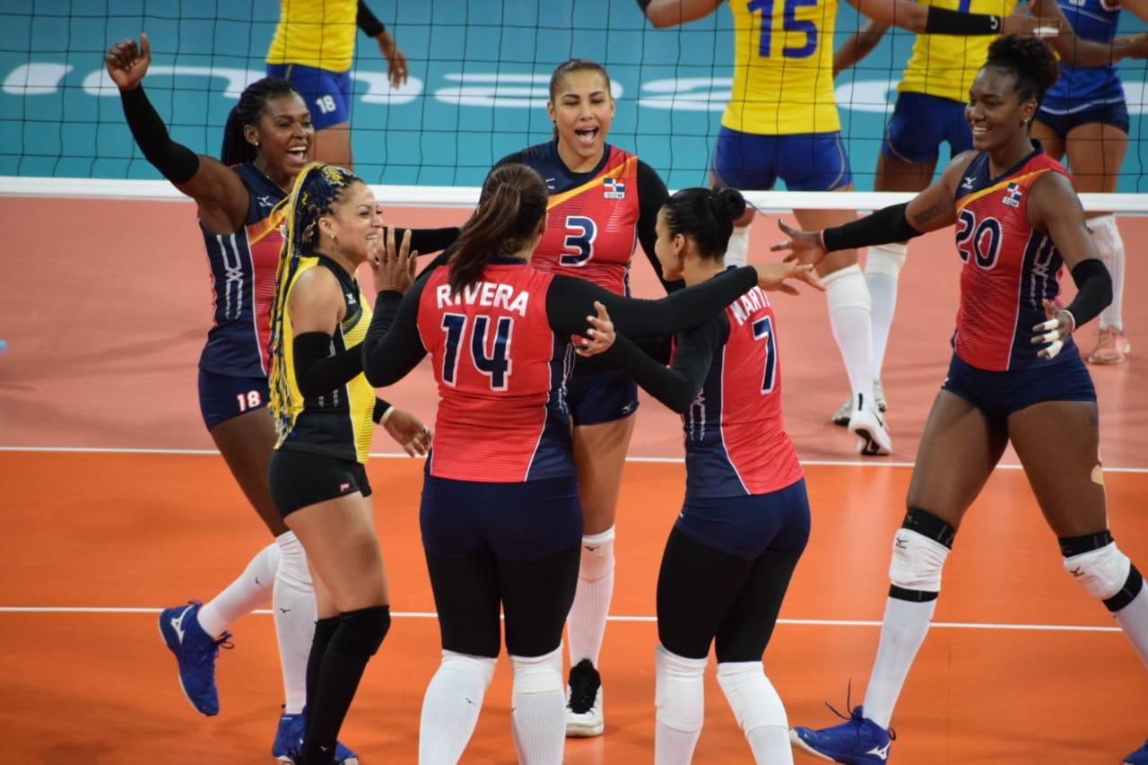 Photo of Kwiek define preparación de las Reinas del Caribe