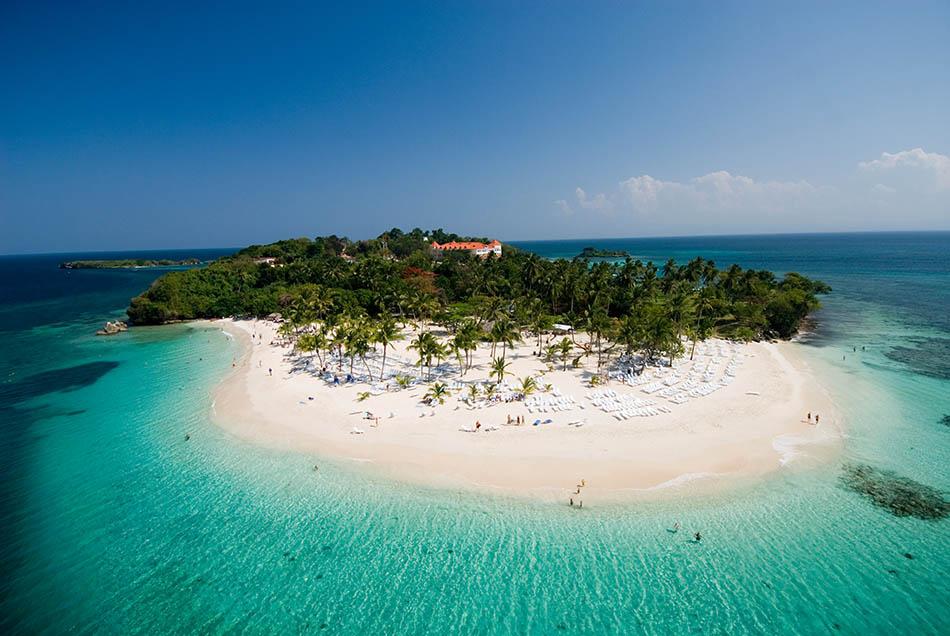 Photo of Turismo dominicano perdería 400 millones de dólares por situación del coronavirus