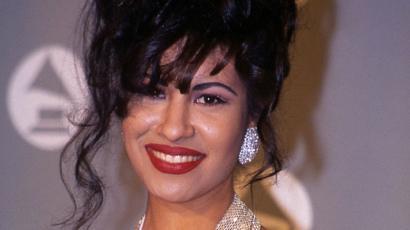 Photo of Selena, a 25 años de un repentino adiós y el nacimiento de una leyenda musical
