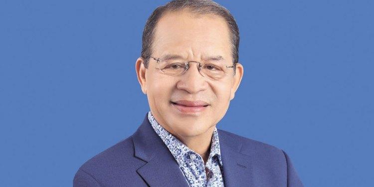 Photo of Nuevo alcalde SFM Siquio Ng destaca civismo y orden en elecciones