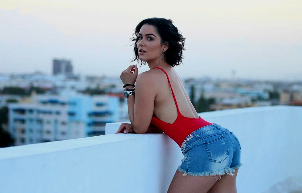 Photo of #TamoEnCasa reunirá a 20 artistas dominicanos