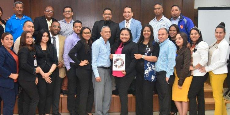 Photo of Directora Regional Educación 07 presenta Memoria de Gestión 2019-2020