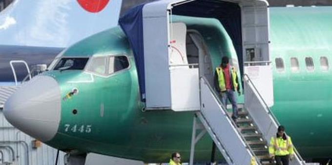 Photo of Aerolínea despedirá cerca de 2,000 personas por la crisis del coronavirus