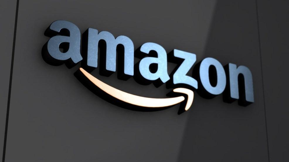 Photo of Empleados de varios almacenes de Amazon en EE.UU. dan positivo por COVID-19