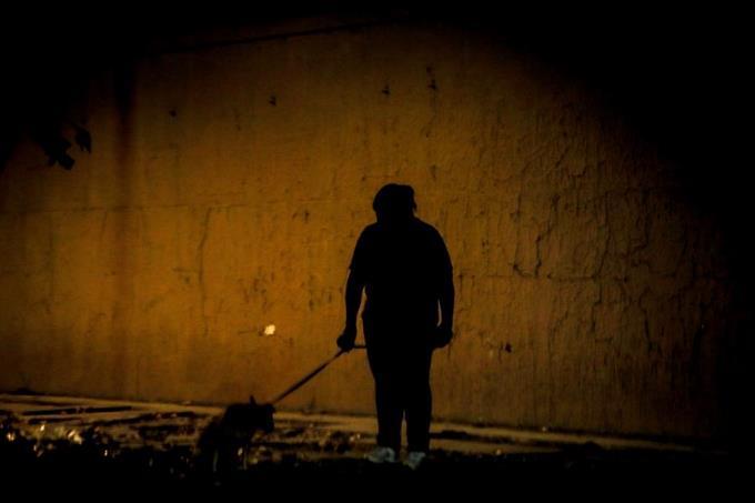 Photo of América refuerza su blindaje por el coronavirus mientras la situación empeora