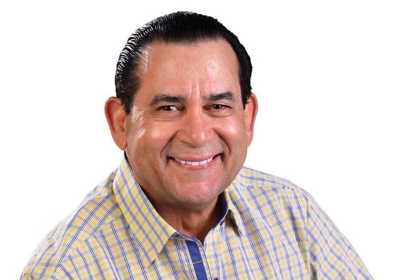 Photo of Amílcar merece respeto