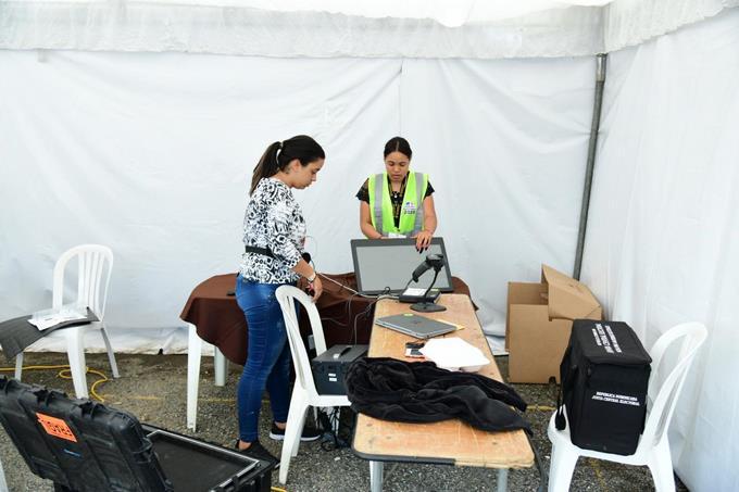 Photo of La auditoría de OEA no estará lista antes de las elecciones municipales