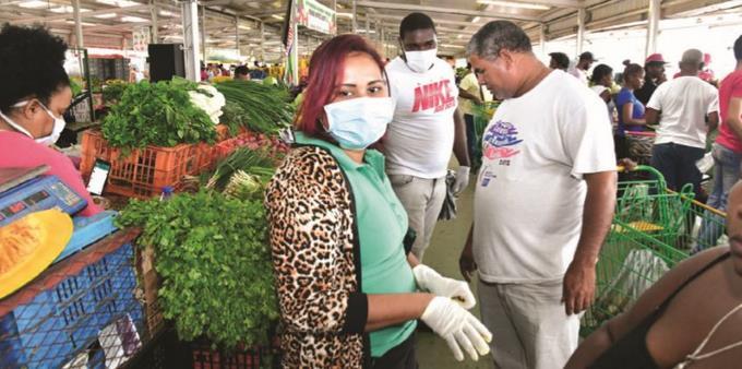 Photo of Aumentan los precios de productos agropecuarios