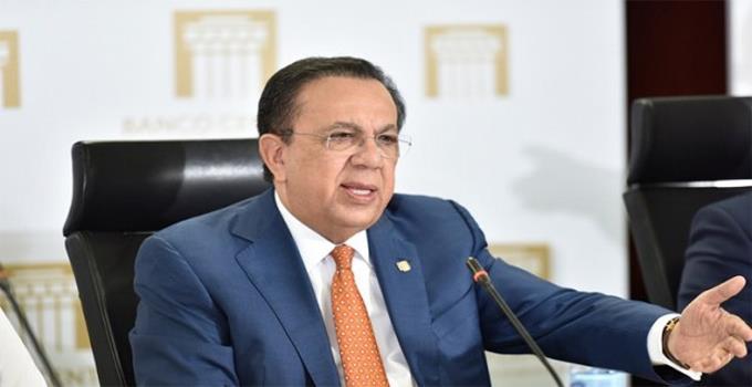 Photo of Banco Central apela a sensatez del sector financiero para que reduzca tasa de interés de préstamos de la población dominicana