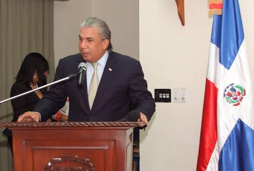 Photo of Consulado RD adopta medidas para evitar contagios con el coronavirus