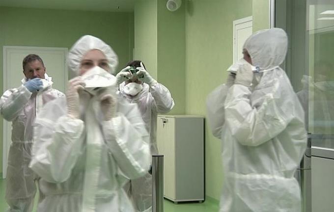 Photo of Crece temor en EEUU al reportarse 9na muerte por coronavirus