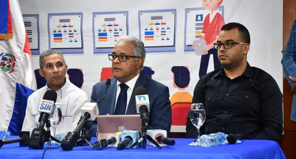 Photo of Diez nuevos casos de coronavirus y ya suman 21 en República Dominicana