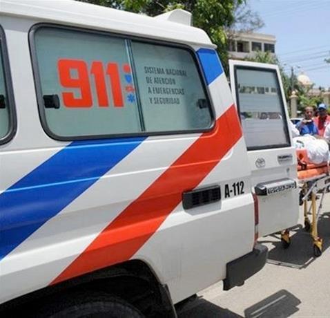 Photo of Cruz Jiminián dice paciente fue llevada muerta a su clínica; fumigaron por sospecha de coronavirus