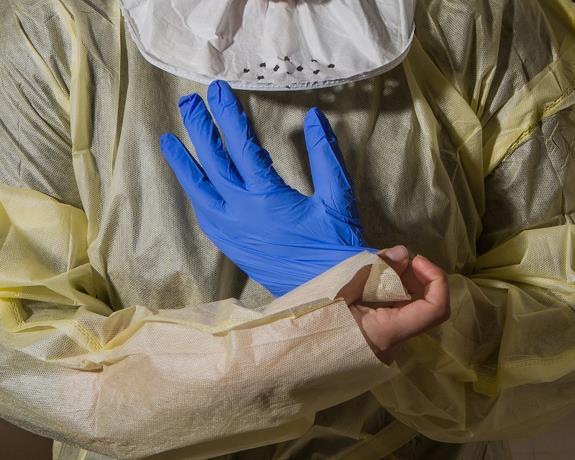 Photo of ¿Cuán mortal es el coronavirus? Esto es lo que sabemos y lo que ignoramos