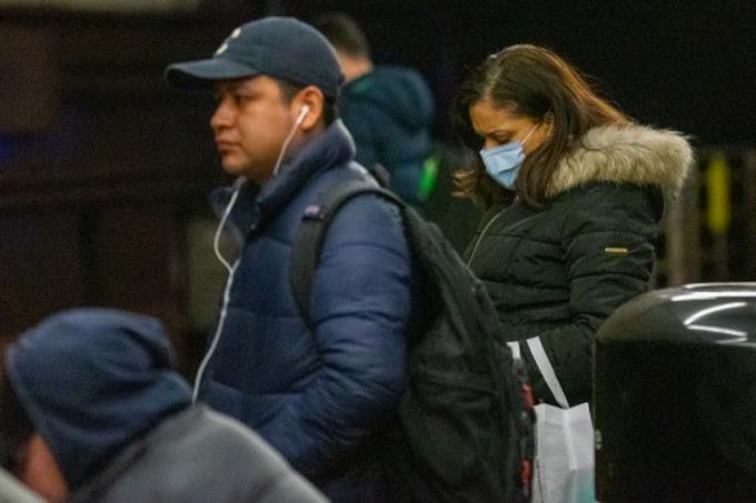 Photo of Cuba confirma tres primeros casos de coronavirus en turistas italianos