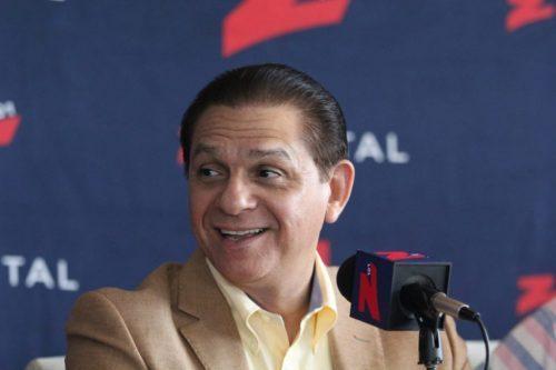 Photo of Presidente de la clínica Unión Médica de Santiago da positivo a coronavirus