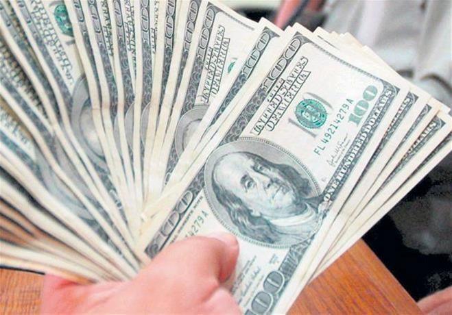 Photo of Banco Central inyectará US$500 millones para garantizar el flujo de divisas ante dificultades del turismo y las exportaciones