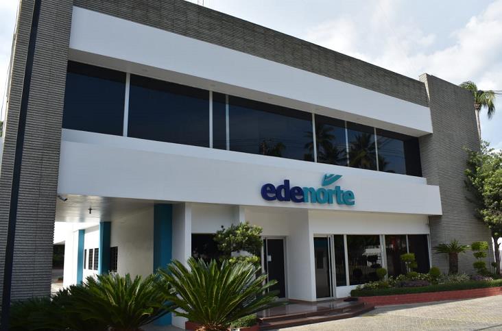 Photo of EDENORTE invita clientes usar canales alternos ante presencia coronavirus