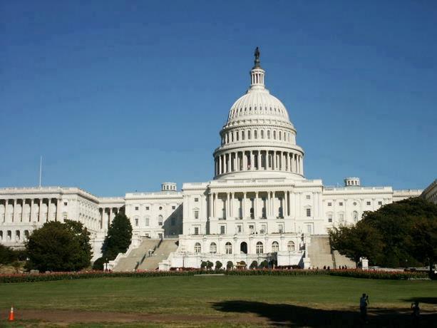 Photo of EEUU aprueba paquete de estímulo de 100.000 millones