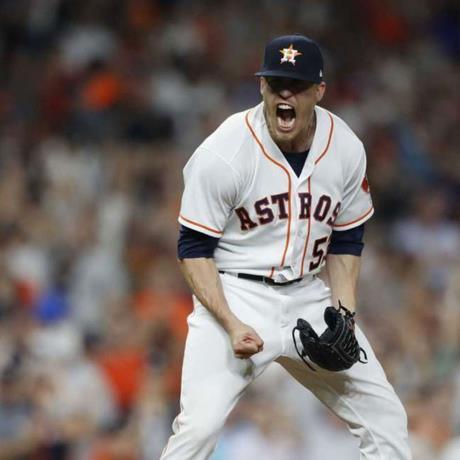 Photo of Expitcher de Astros dispuesto a devolver a MLB el anillo de SM