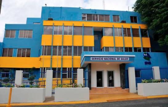 Photo of Por coronavirus, hospitales y clínicas privadas suspenden consultas y cirugías