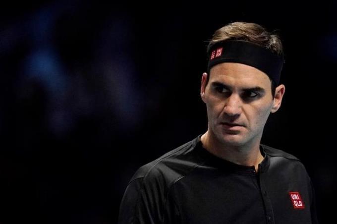 Photo of Federer hace donación millonaria a menos pudientes en Suiza