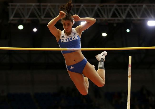 Photo of Figuras del deporte mundial critican decisión del COI