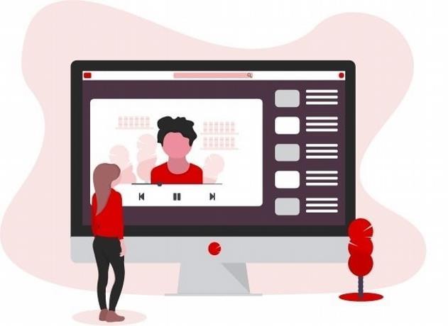 Photo of Google y YouTube lanzan nuevos recursos para conectar a profesores y estudiantes durante la cuarentena por el COVID-19