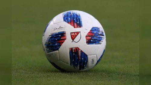 Photo of Suspende la MLS su temporada por el riesgo de contagio del coronavirus
