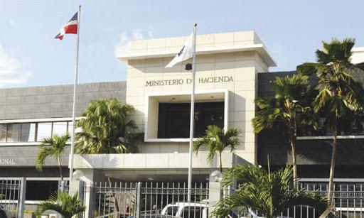 Photo of Gobierno entregará RD$753 millones a la JCE para elecciones municipales