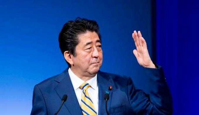 Photo of Japón y el COI aplazan los Juegos Olímpicos para el 2021