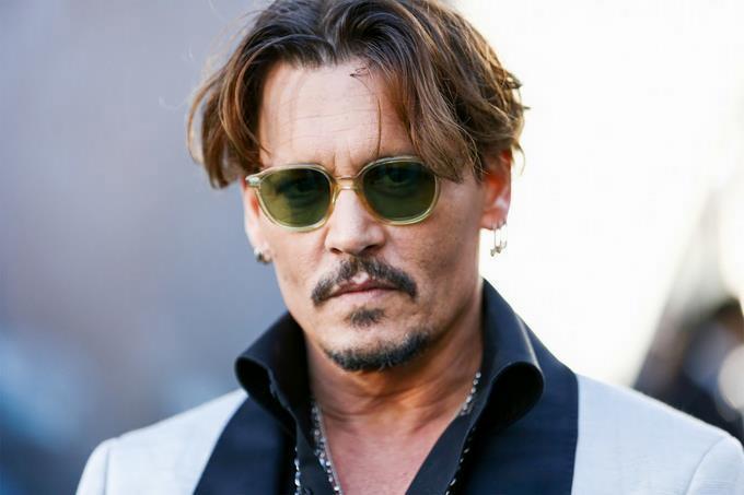 Photo of El juicio por difamación de Johnny Depp, aplazado por el coronavirus