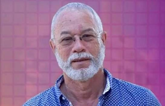 Photo of Exgobernador de Santiago José Izquierdo da positivo a coronavirus